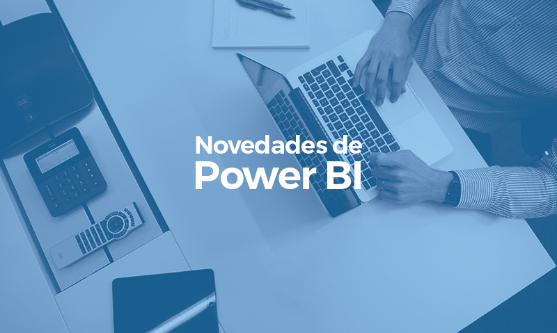 20190805_Novedades Power BI