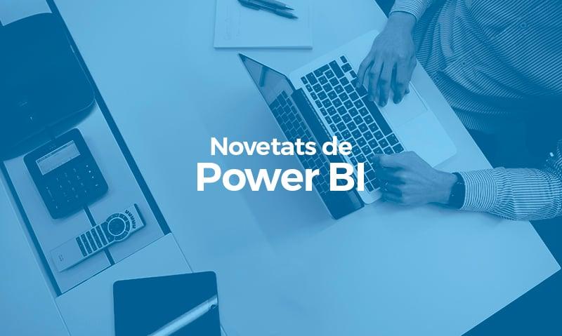 20190805_Novedades Power BI_CAT