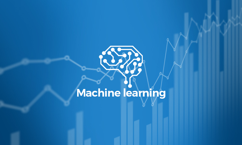 20190903-MachineLearning