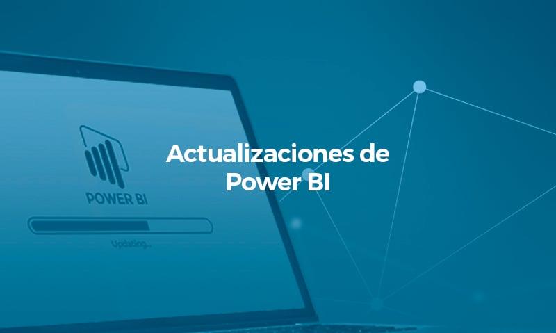 20190917-ActualizacionesPowerBI