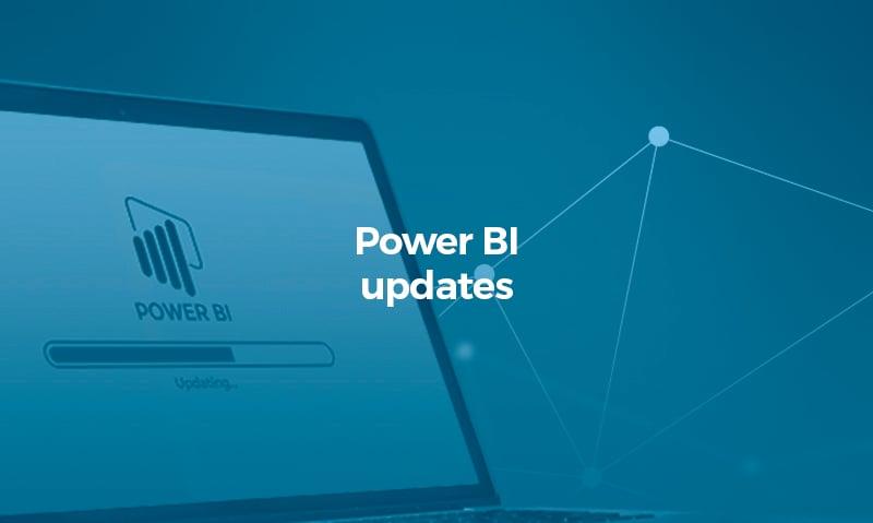 20190917-ActualizacionesPowerBI_EN