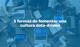 5 formas de fomentar una cultura data driven