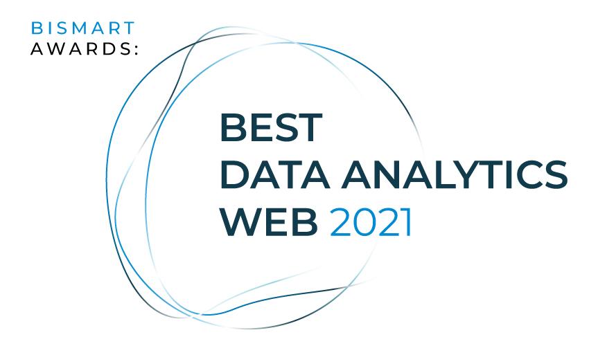 Best-data-analytics-web-2021-blog