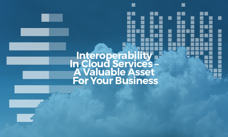 EN_Interoperability In Cloud Services