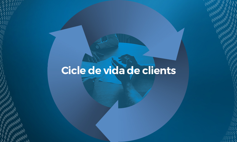 CicloVidaCliente_CAT