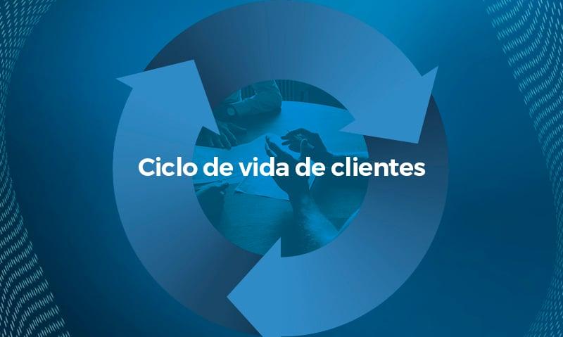 CicloVidaCliente_ES