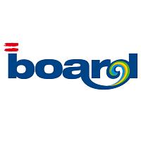 Board