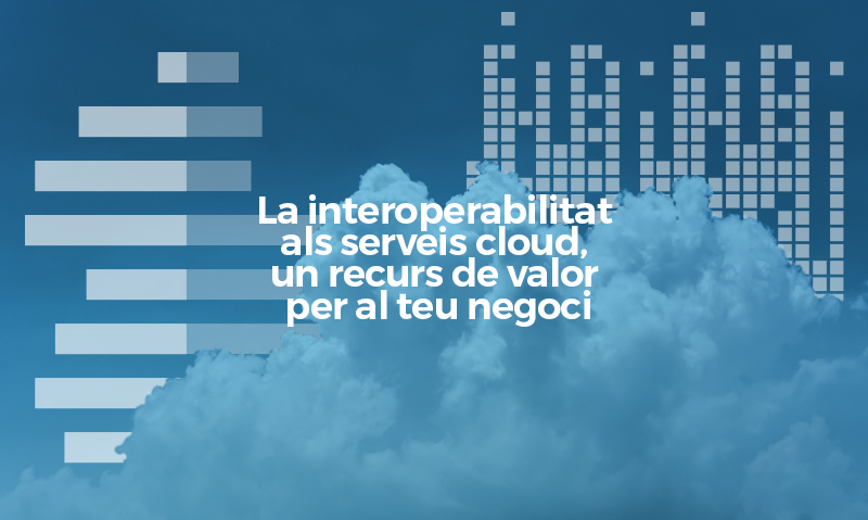 CAT_LaInteroperabilitatDelsServeisCloud