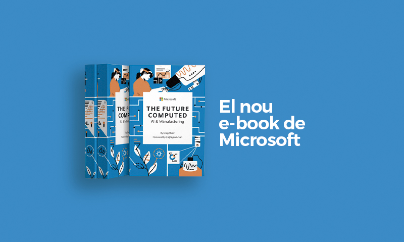 E-bookMicrosoft_CAT