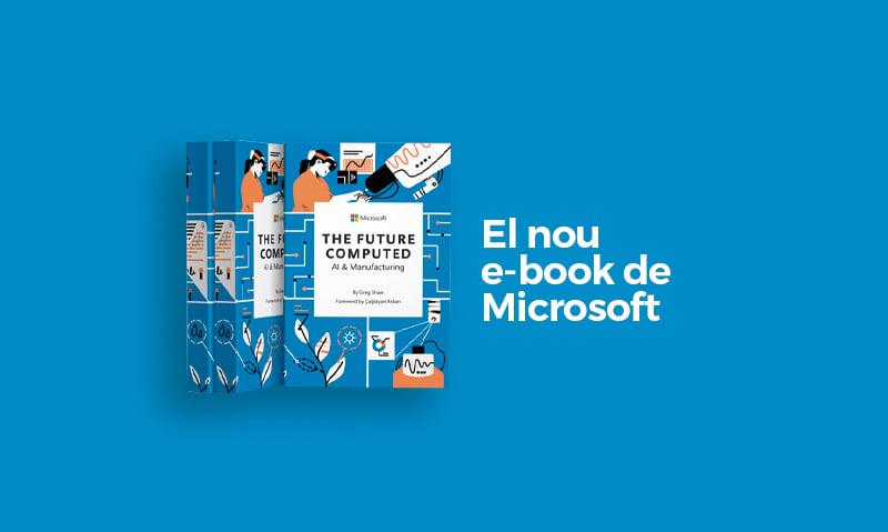 E-bookMicrosoft_CAT