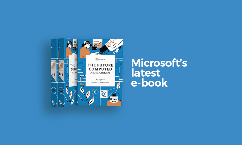E-bookMicrosoft_EN