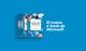 E-bookMicrosoft_ES