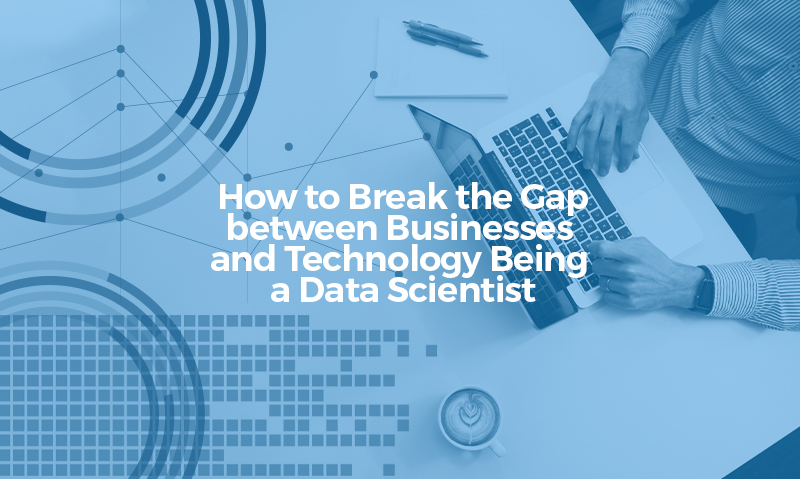 EN_Cómo romper la brecha entre los negocios y la tecnologia