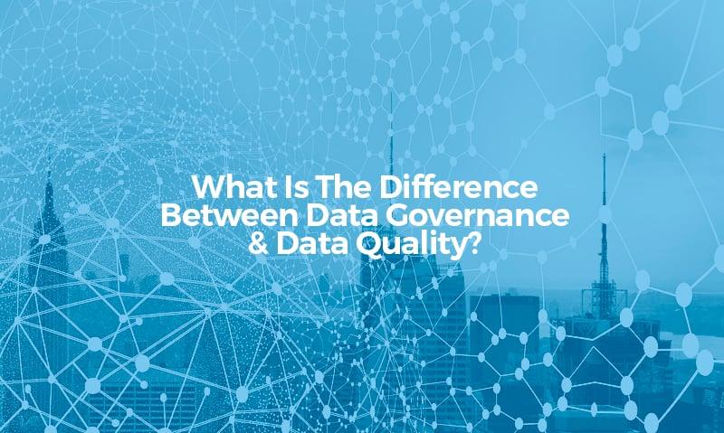 EN_Data Governance
