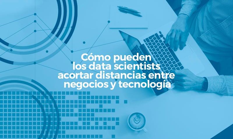 ESP_Cómo romper la brecha entre los negocios y la tecnologia-1