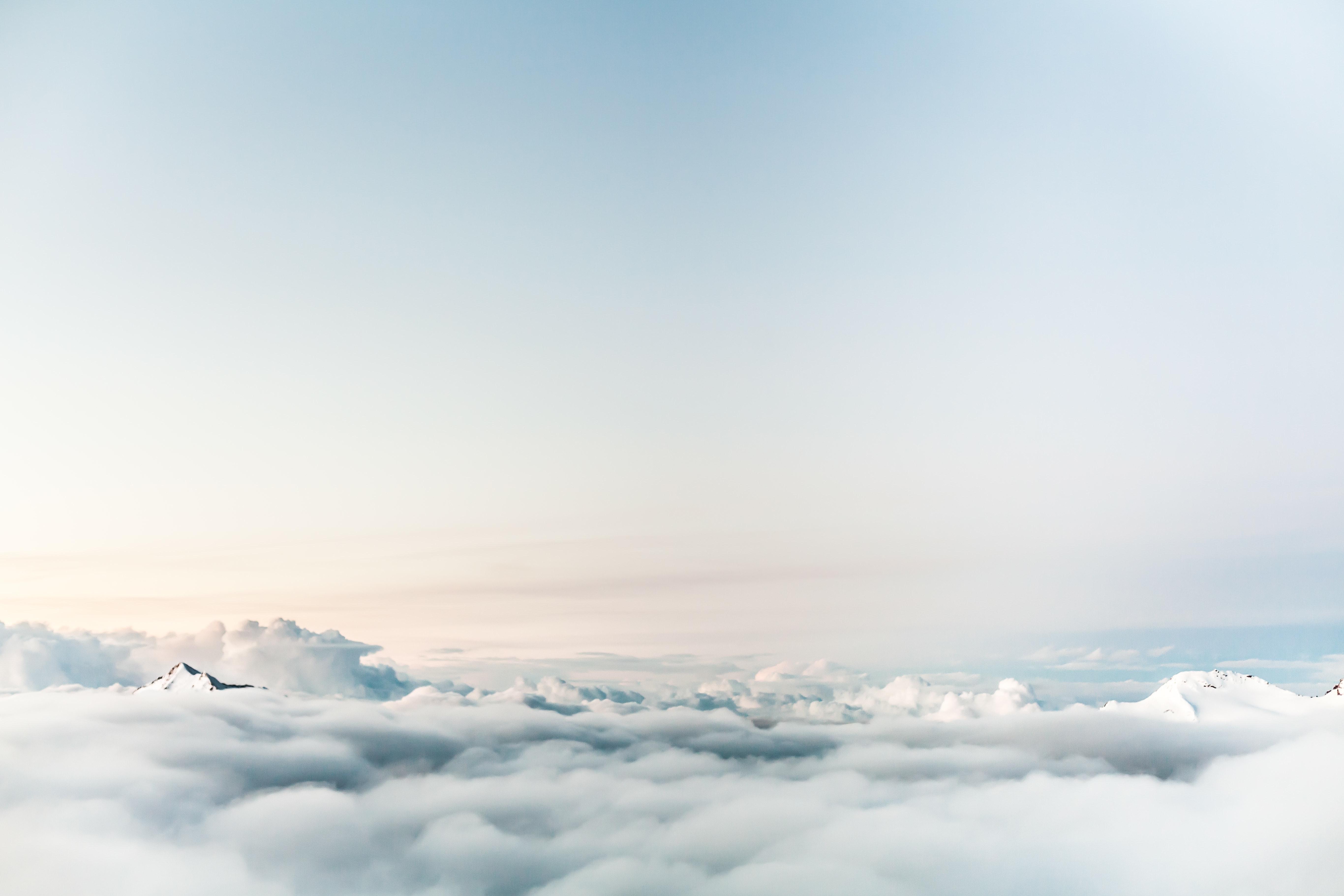 ETL cloud service vs ETL local ventajas y diferencias