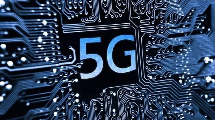 5g_mobile_network Bismart