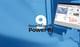 Nueve novedades de Power BI