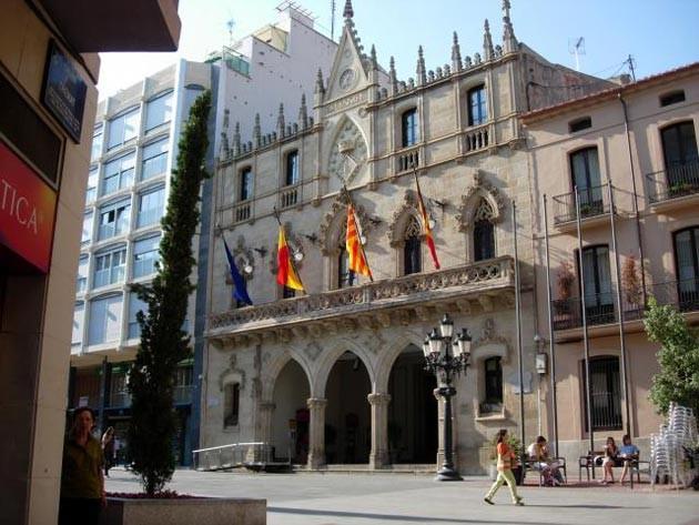 Ayuntamiento-Terrassa-business-intelligence-bismart-solutions