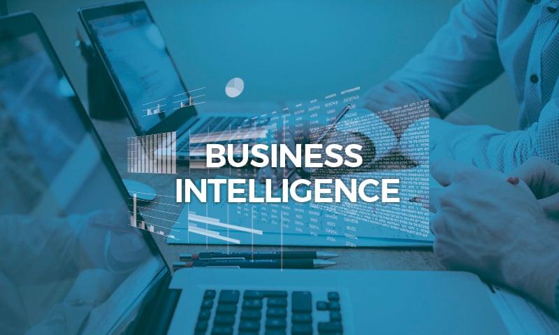20190607-BusinessIntelligence_portada