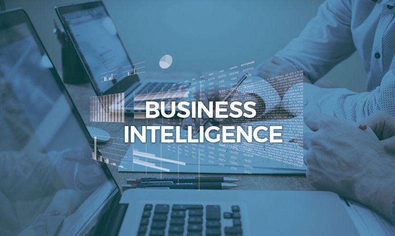 20190607-BusinessIntelligence_portada