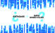 Database or datawarehouse