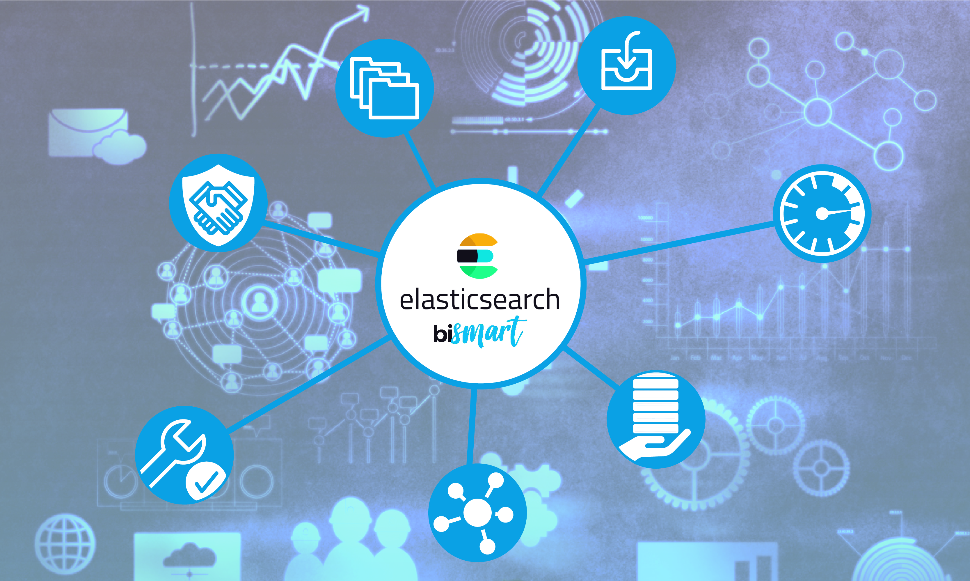 Elastic Search Bismart