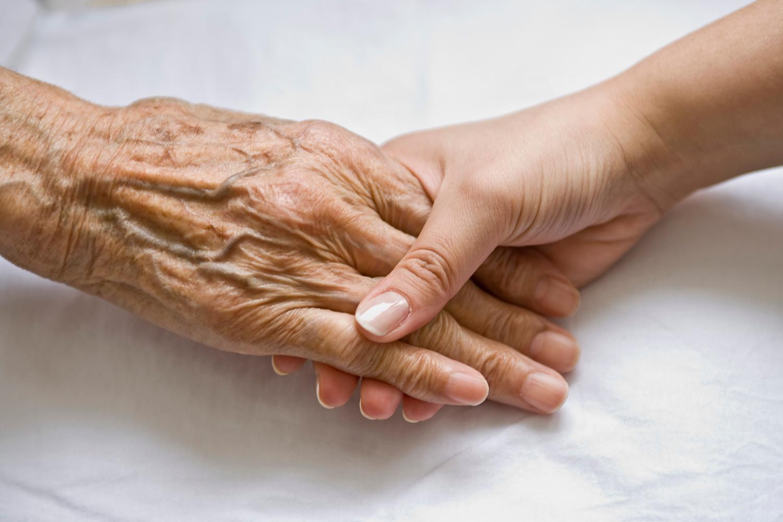aging-population