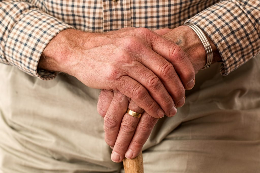 aging-populations-solutions