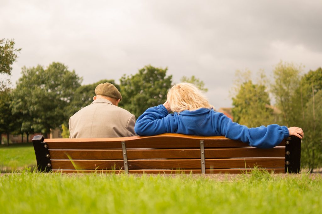 aging-populations-worldwide