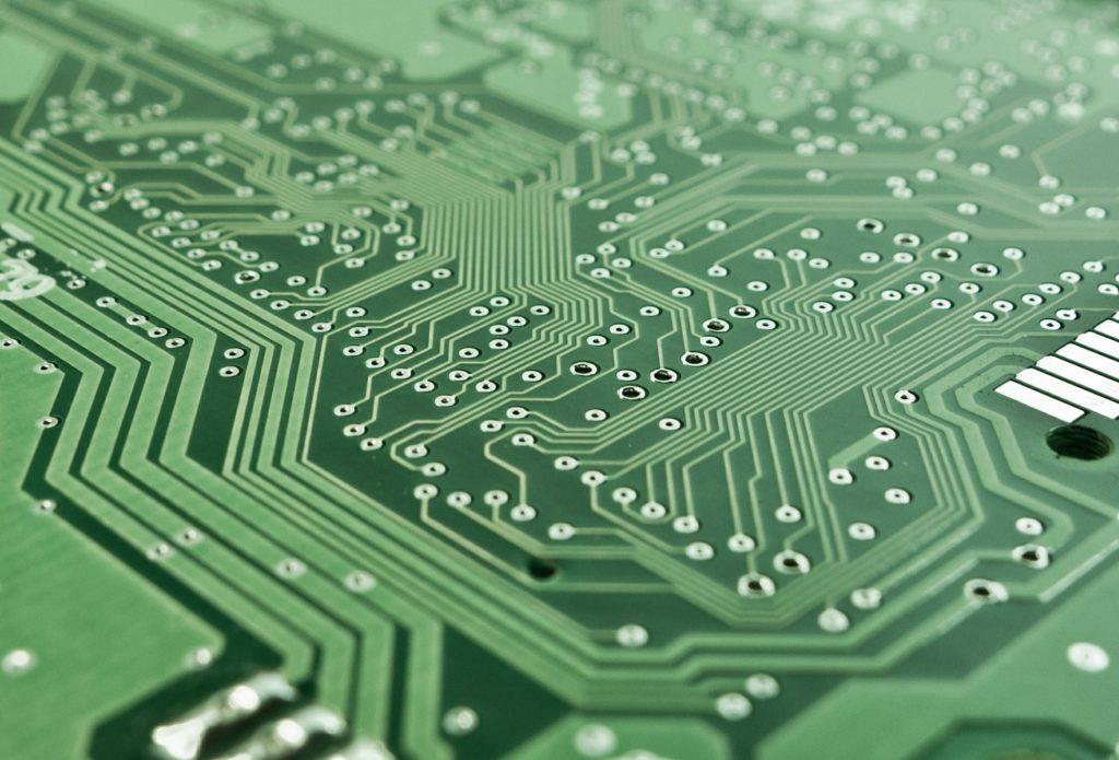 artificial-intelligence-future