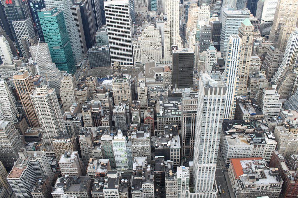 big-data-tourism-technologies