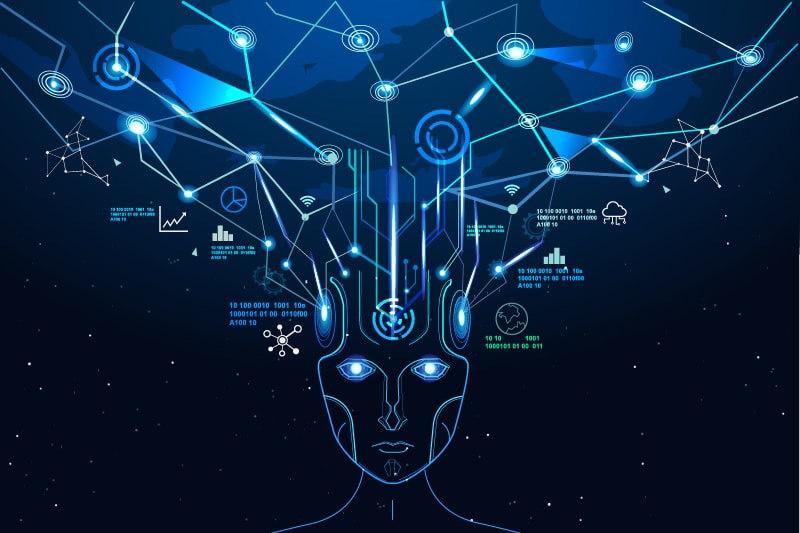 bismart-artificial-intelligence-2