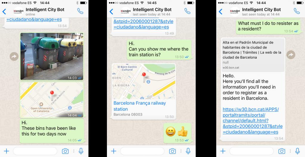 bismart-intelligent-city-bot
