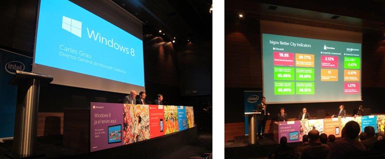 bismart-launch-bigov-smartcities-solution