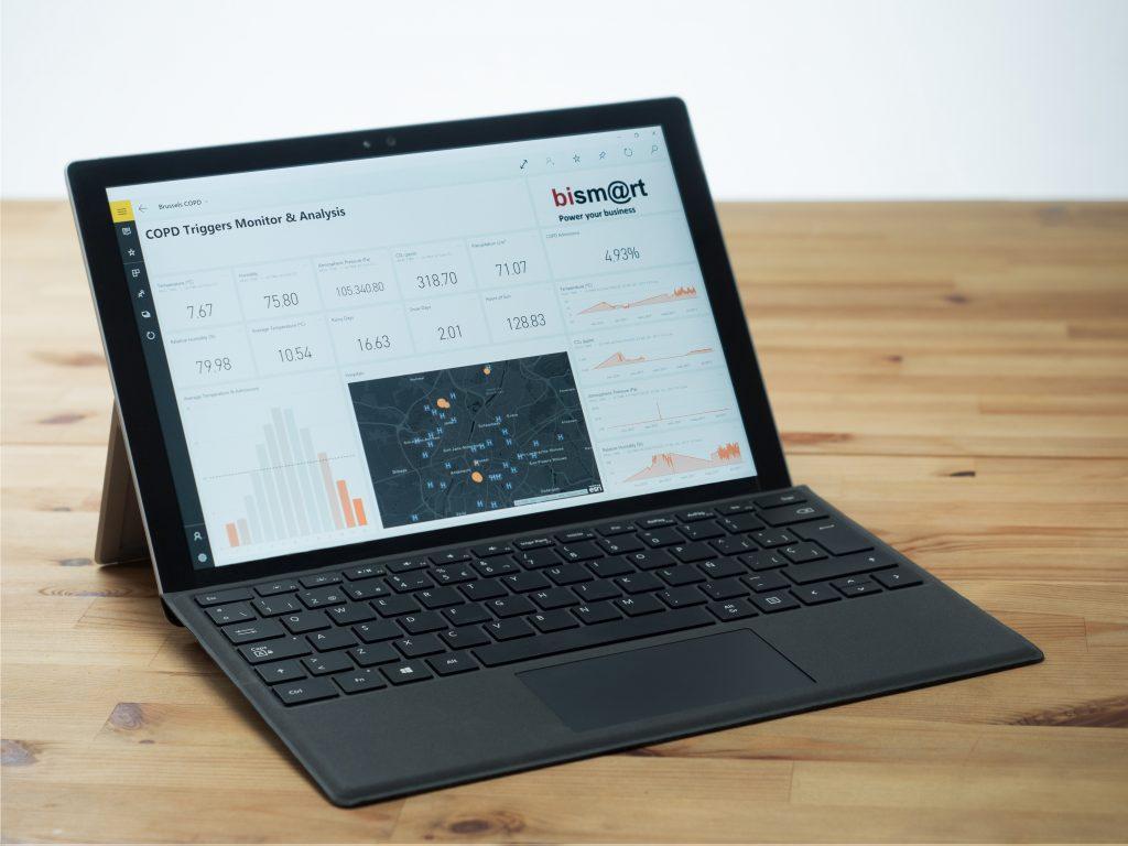 powerbi-dashboard