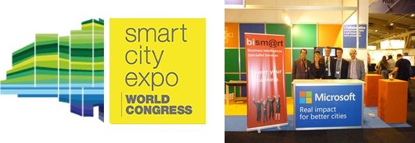 bismart-smartcityexpo-2012
