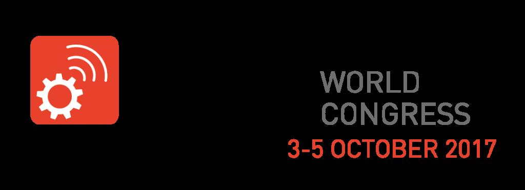 iot-solutions-world-congress-2017