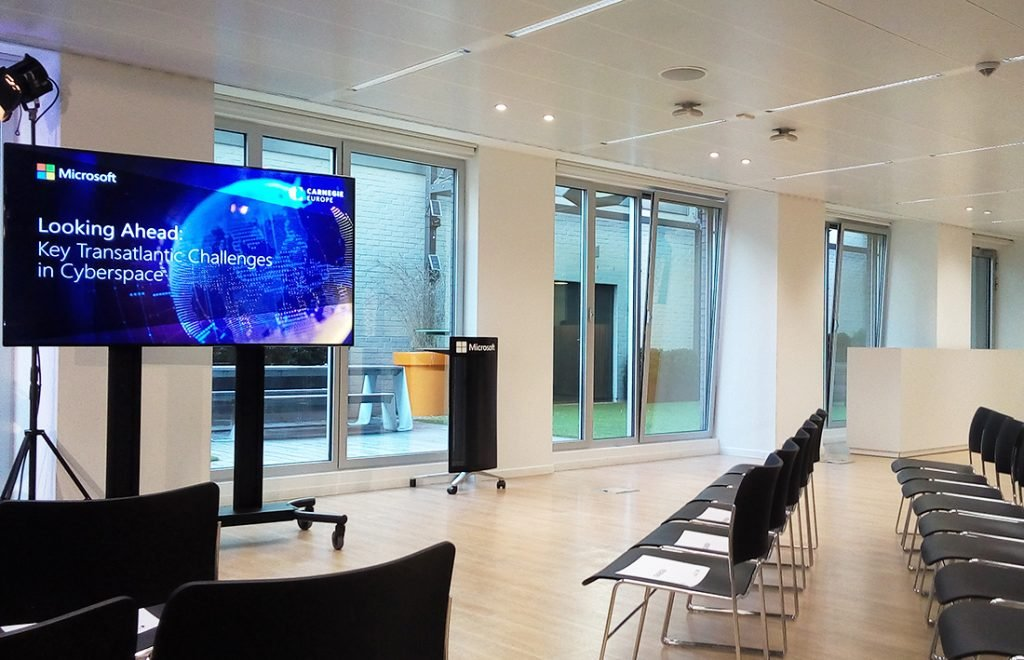microsofts-executive-briefing-center-in-brussels