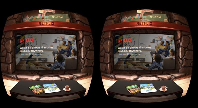 netflix-gear-vr-screenshot