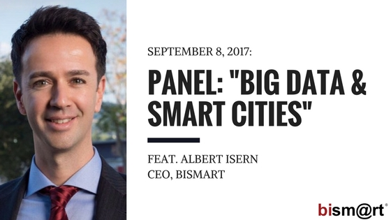 panel-big-data-smart-cities