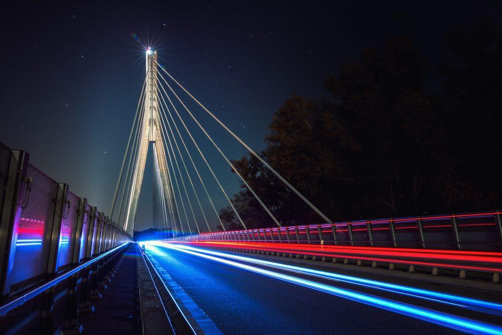 smart-city-benefits