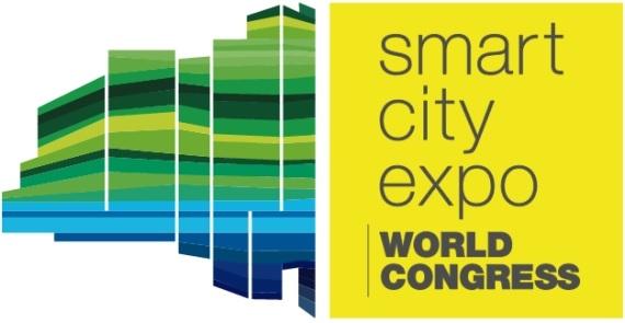 smart-city-expo-world-congress-2017