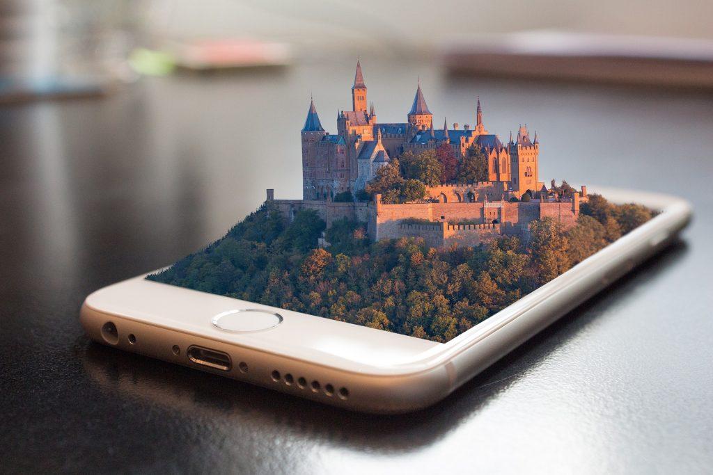 smart-city-tourism