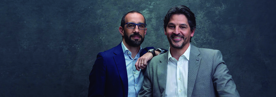 Jaume-Borja Portada Blog