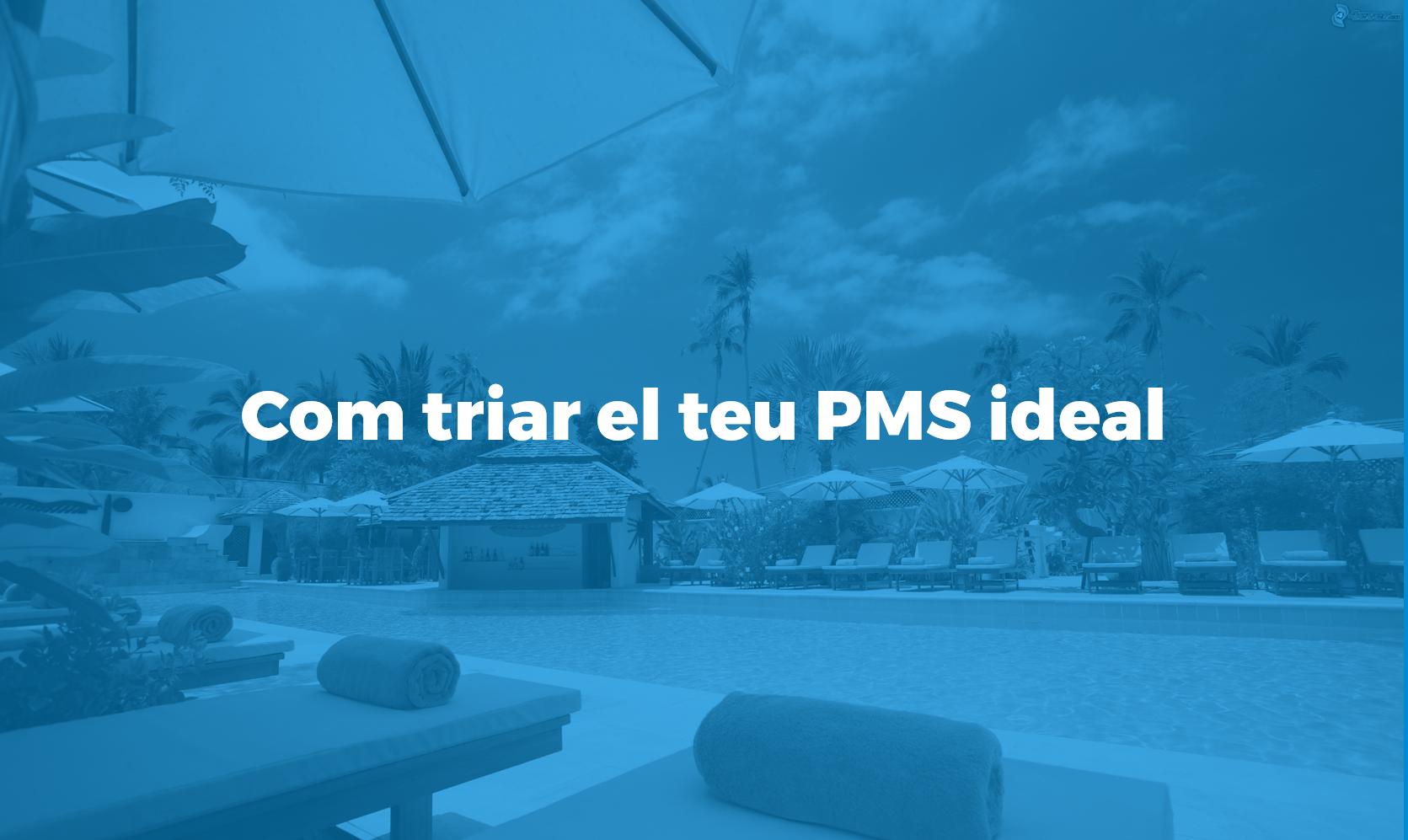 Tria PMS ideal Bismart