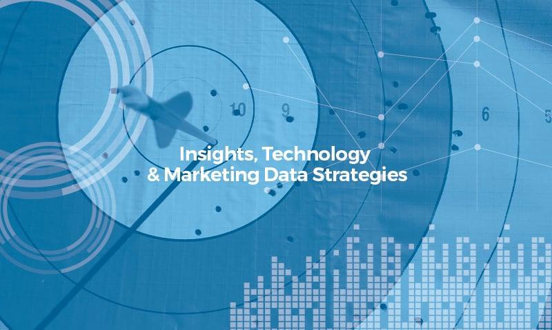 _Insights, Technology & Marketing Data Strategies