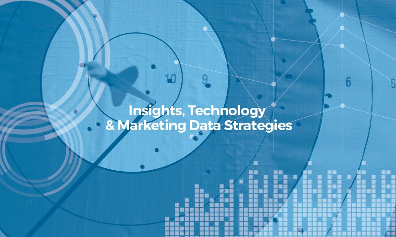 _Insights, Technology & Marketing Data Strategies