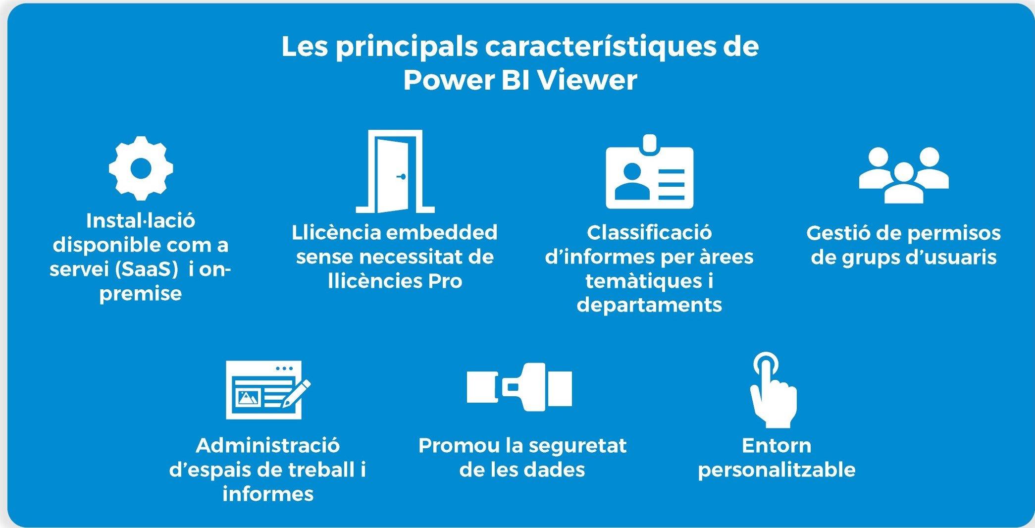 característiques-power-bi-viewer