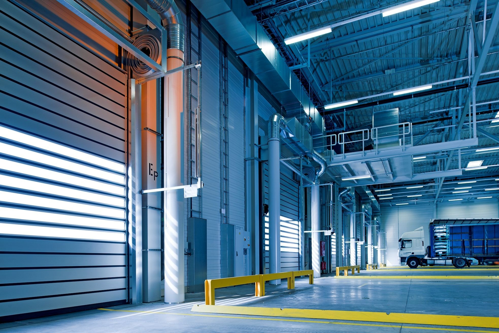 data warehouse ELT o ETL diferencias y comparacion